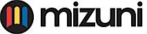 Mizuni's Company logo