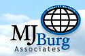 Mj Burg Associates's Company logo