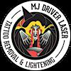 Mj Driver Laser Tattoo Removal & Lightening's Company logo