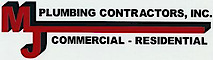Mj Plumbing Contractors's Company logo