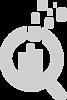 Vergelijkt's Company logo