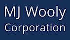 MJ Wooly's Company logo