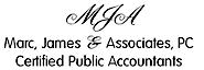 Marcjamescpa's Company logo