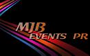 Mjb Events Pr's Company logo