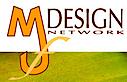 MJF Design Network's Company logo