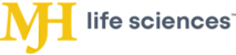 MJH Life Sciences's Company logo