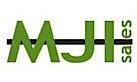 MJI SALES's Company logo
