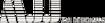 SMRE Spa's Competitor - Mjj Design logo