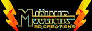 Mjolnir 3d Creations's Company logo