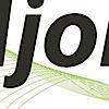 Mjolnir Company's Company logo