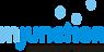 Mjunction Services ltd. Logo