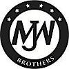 Mjw Brothers's Company logo