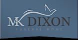 Mk Dixon Funeral Home's Company logo