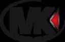 Mk Services's Company logo