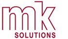 Perfect Library's Company logo