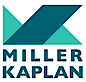 Millerkaplan's Company logo