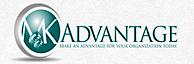 MKAdvantage's Company logo