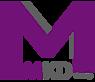 Mkd Decor's Company logo