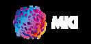 Mki.pl's Company logo