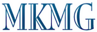 Suiteoffer's Competitor - MKMG logo