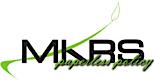 MKRS's Company logo