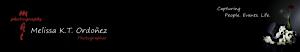 Mkt Photography's Company logo