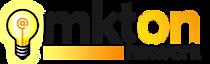 Mkton's Company logo