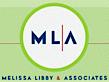 Melissalibbypr's Company logo