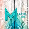 Mlatin Youth Ministries's Company logo