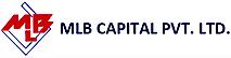 Mlb Capital's Company logo
