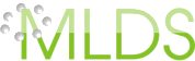 Mlds Networks's Company logo