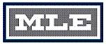 Mleinc's Company logo