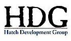 Mlk Brickstone Development's Company logo