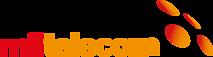 MLL Telecom's Company logo
