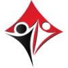 Mlm Inspiration Test's Company logo