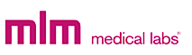 MLM Medical Labs's Company logo
