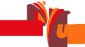 Mlm Yug - Leading Mlm Software Company's Company logo