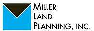 Millerlandplanning's Company logo