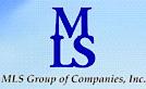 MLS Group's Company logo