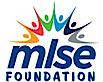 MLSE's Company logo