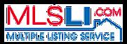 Mlsli's Company logo