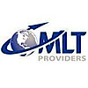 Mlt Providers's Company logo