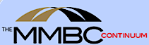 Mmbc Memphis's Company logo