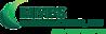 Mmbs & Associates