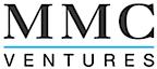 MMC's Company logo