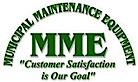 Source Mme's Company logo