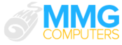 Mmg Computers's Company logo