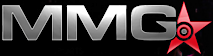 MMG Nightlife's Company logo