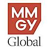 MMGY's Company logo