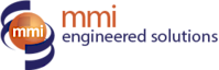 MMI Engineered Solutions's Company logo